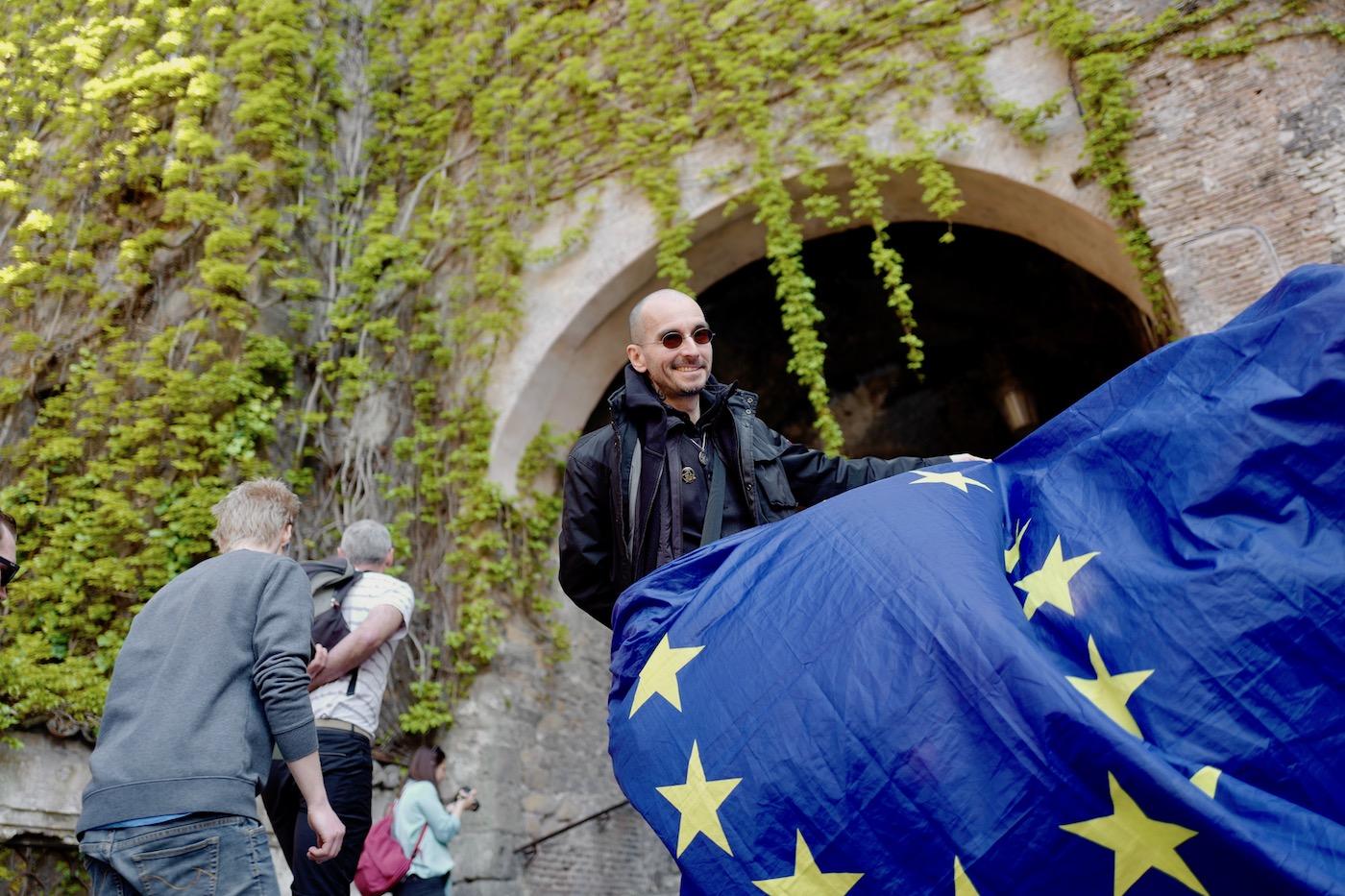mark_benecke_europa - 32.jpg