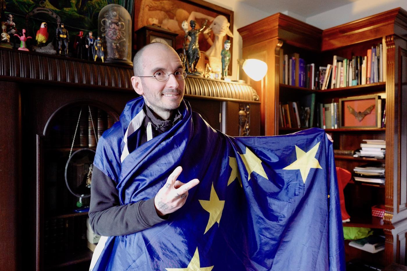 mark_benecke_europa - 39.jpg