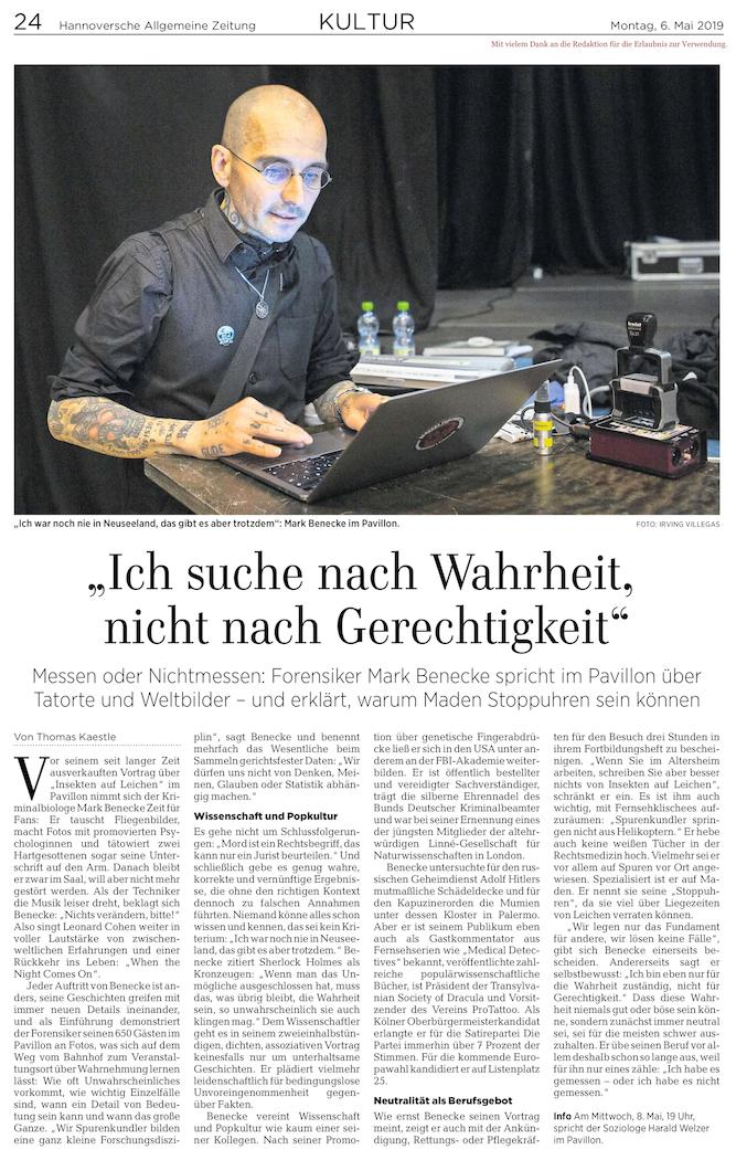haz_mark_benecke_hannover_wahrheit_gerechtigkeit_jpg.jpg