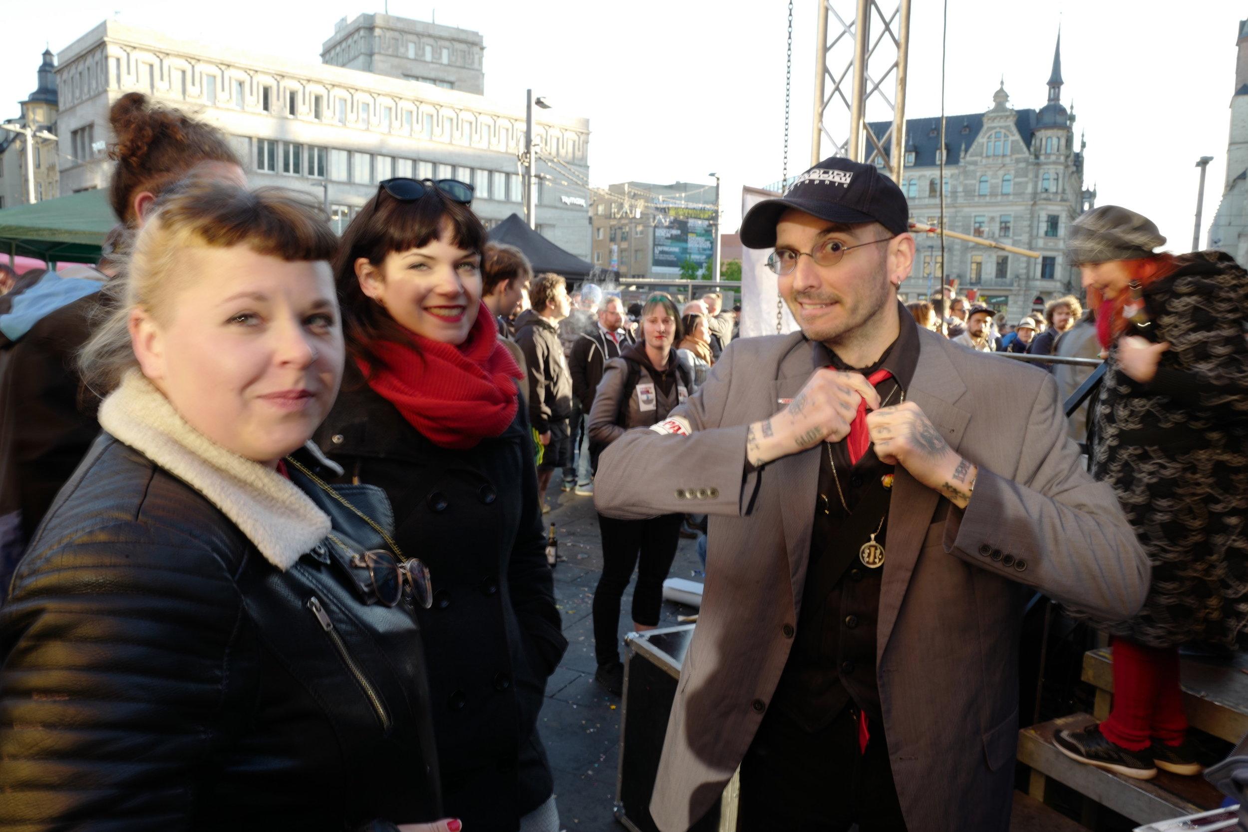 dr_mark_benecke_PARTEI_europa_magdeburg_halle - 1.jpg