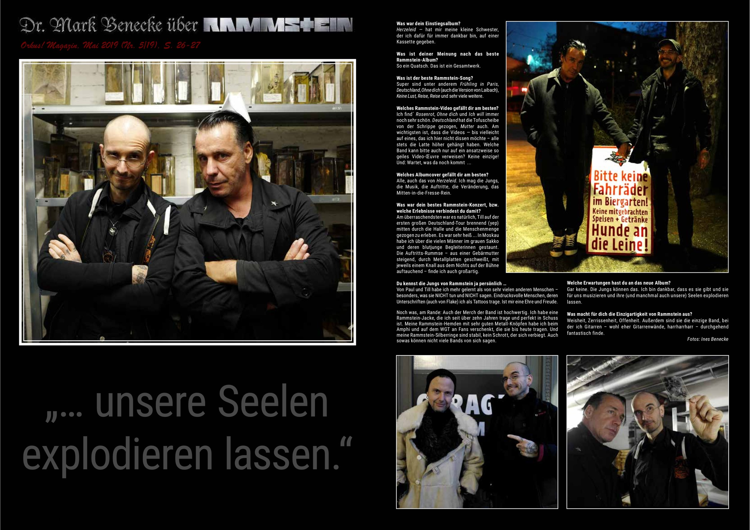Rammstein_Dr_Mark_Benecke_Orkus_FINAL_jpg.jpg