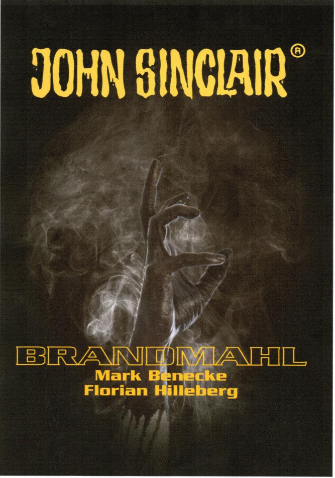 mark_benecke_florian_hilleberg_john_sinclair_brandmal_in_der_schule_Cover_3.jpg