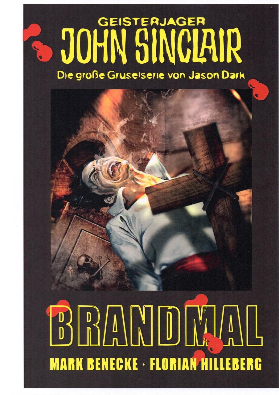 mark_benecke_florian_hilleberg_john_sinclair_brandmal_in_der_schule_Cover_2.jpeg