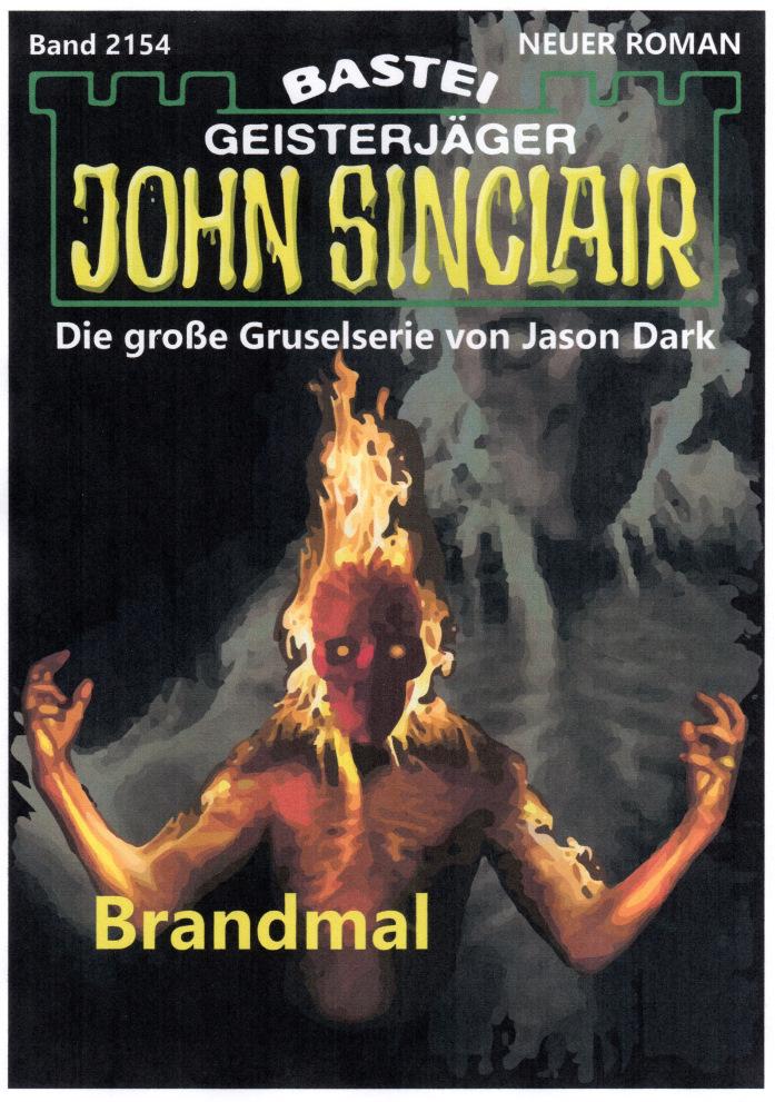 mark_benecke_florian_hilleberg_john_sinclair_brandmal_in_der_schule_Cover_1.jpg