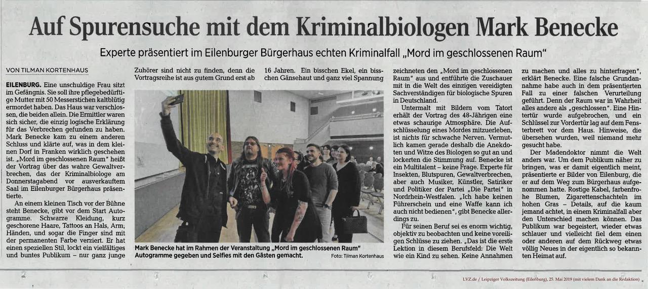 leipziger_volkszeitung_LVZ_buergerhaus_eilenburg_jpg.jpeg