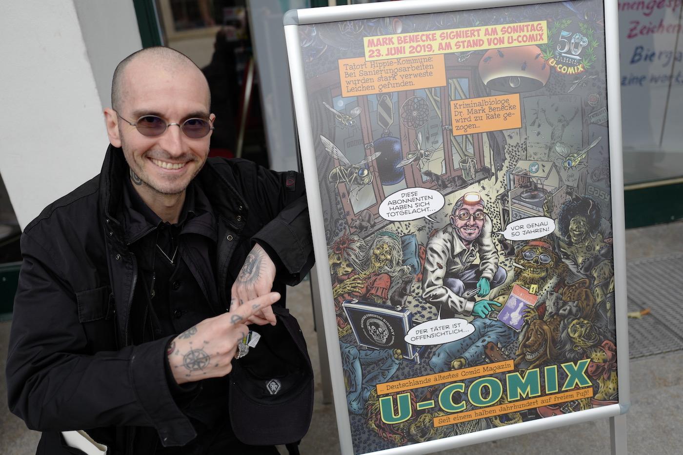 mark_benecke_comic_festival_muenchen_munich_comic_con_2019 - 2.jpg