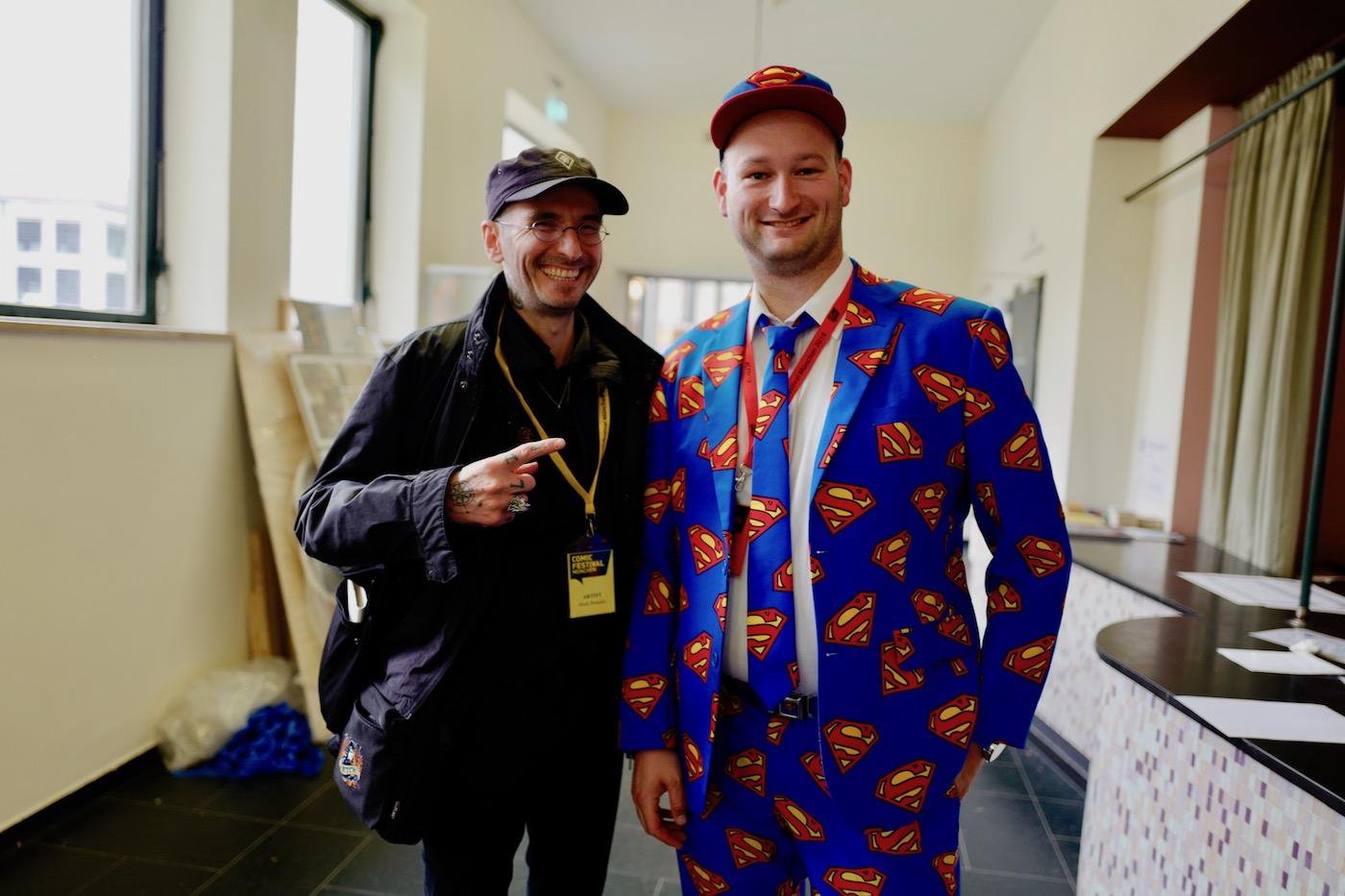 mark_benecke_comic_festival_muenchen_munich_comic_con_2019 - 4.jpg