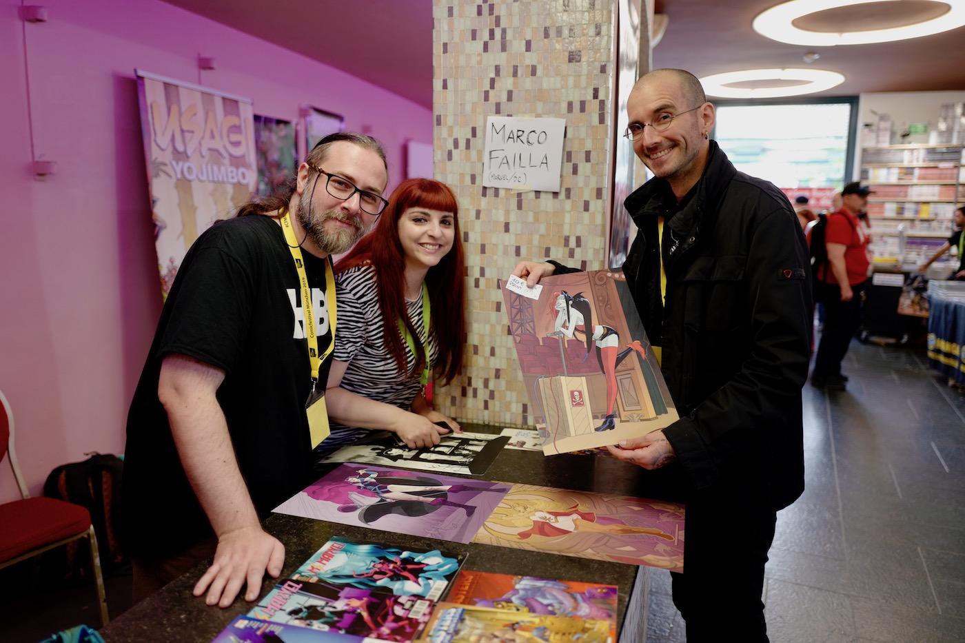 mark_benecke_comic_festival_muenchen_munich_comic_con_2019 - 9.jpg