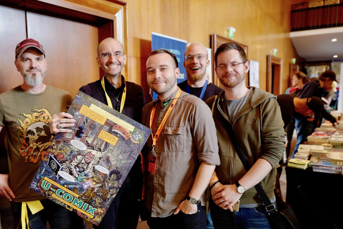 mark_benecke_comic_festival_muenchen_munich_comic_con_2019 - 19.jpg