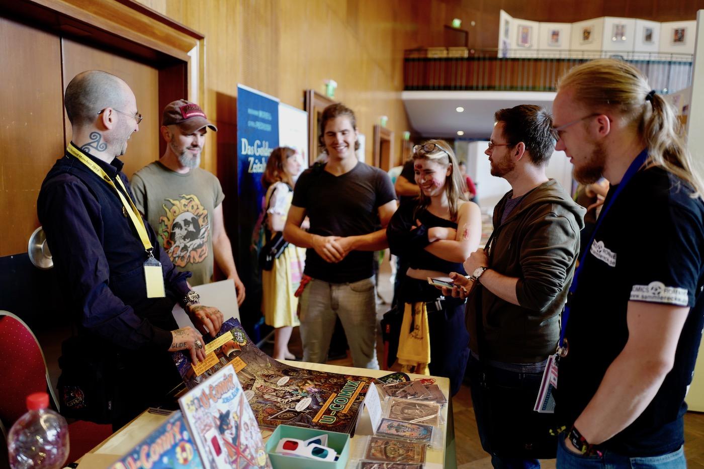 mark_benecke_comic_festival_muenchen_munich_comic_con_2019 - 20.jpg