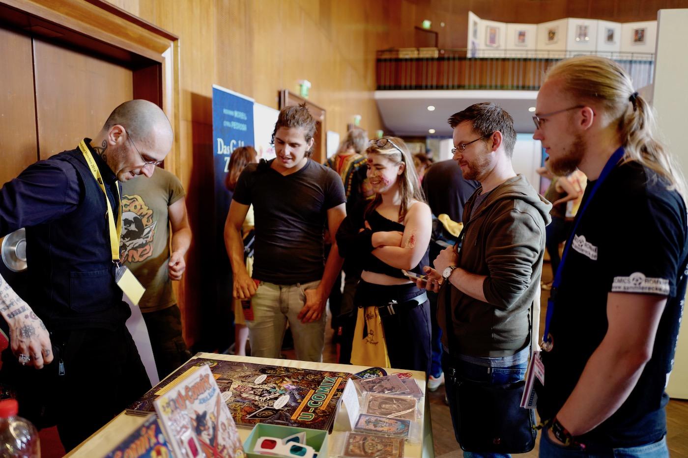mark_benecke_comic_festival_muenchen_munich_comic_con_2019 - 21.jpg