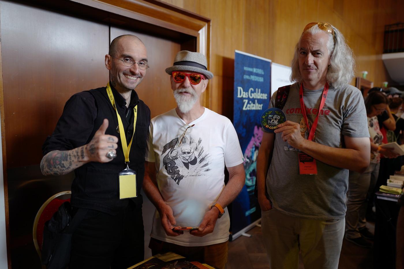 mark_benecke_comic_festival_muenchen_munich_comic_con_2019 - 22.jpg