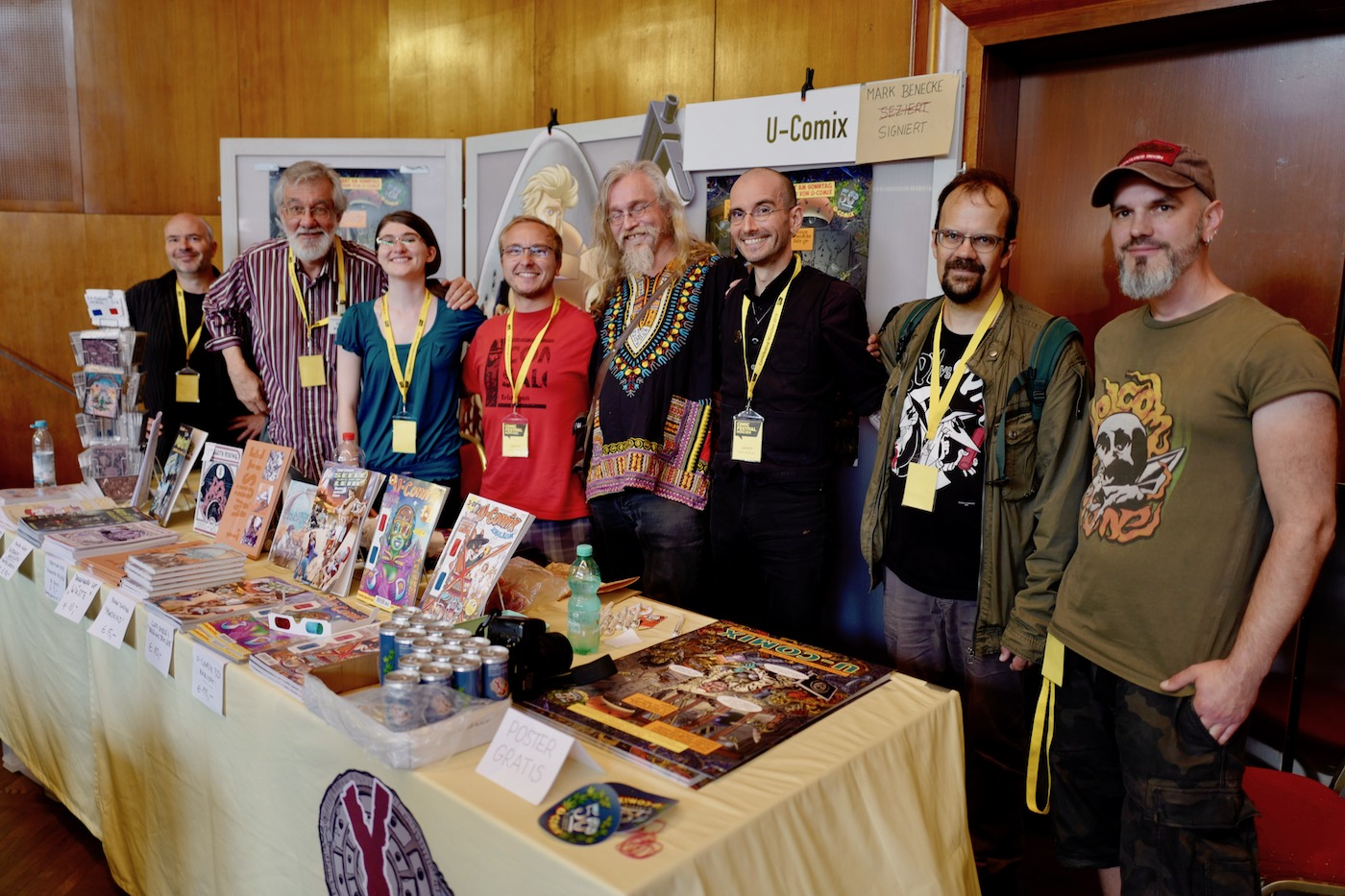 mark_benecke_comic_festival_muenchen_munich_comic_con_2019 - 40.jpg
