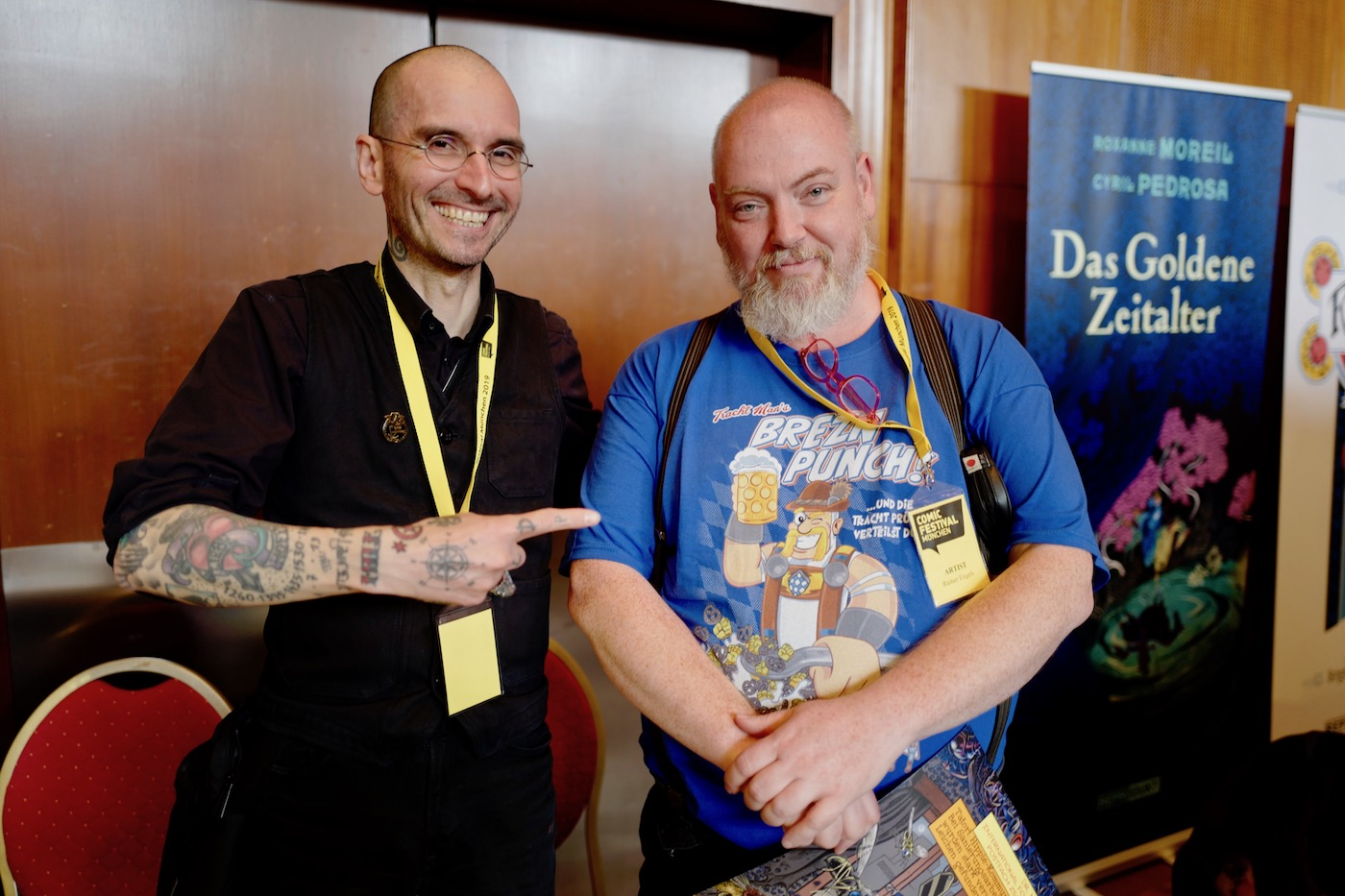 mark_benecke_comic_festival_muenchen_munich_comic_con_2019 - 43.jpg