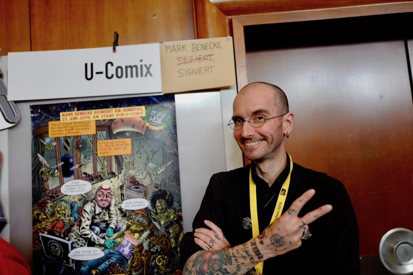 mark_benecke_comic_festival_muenchen_munich_comic_con_2019 - 56.jpg
