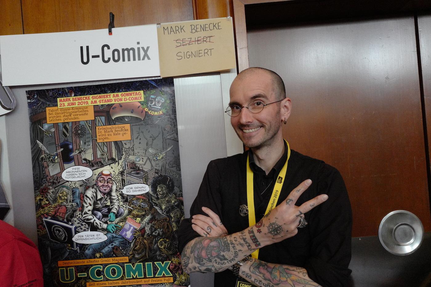 mark_benecke_comic_festival_muenchen_munich_comic_con_2019 - 57.jpg