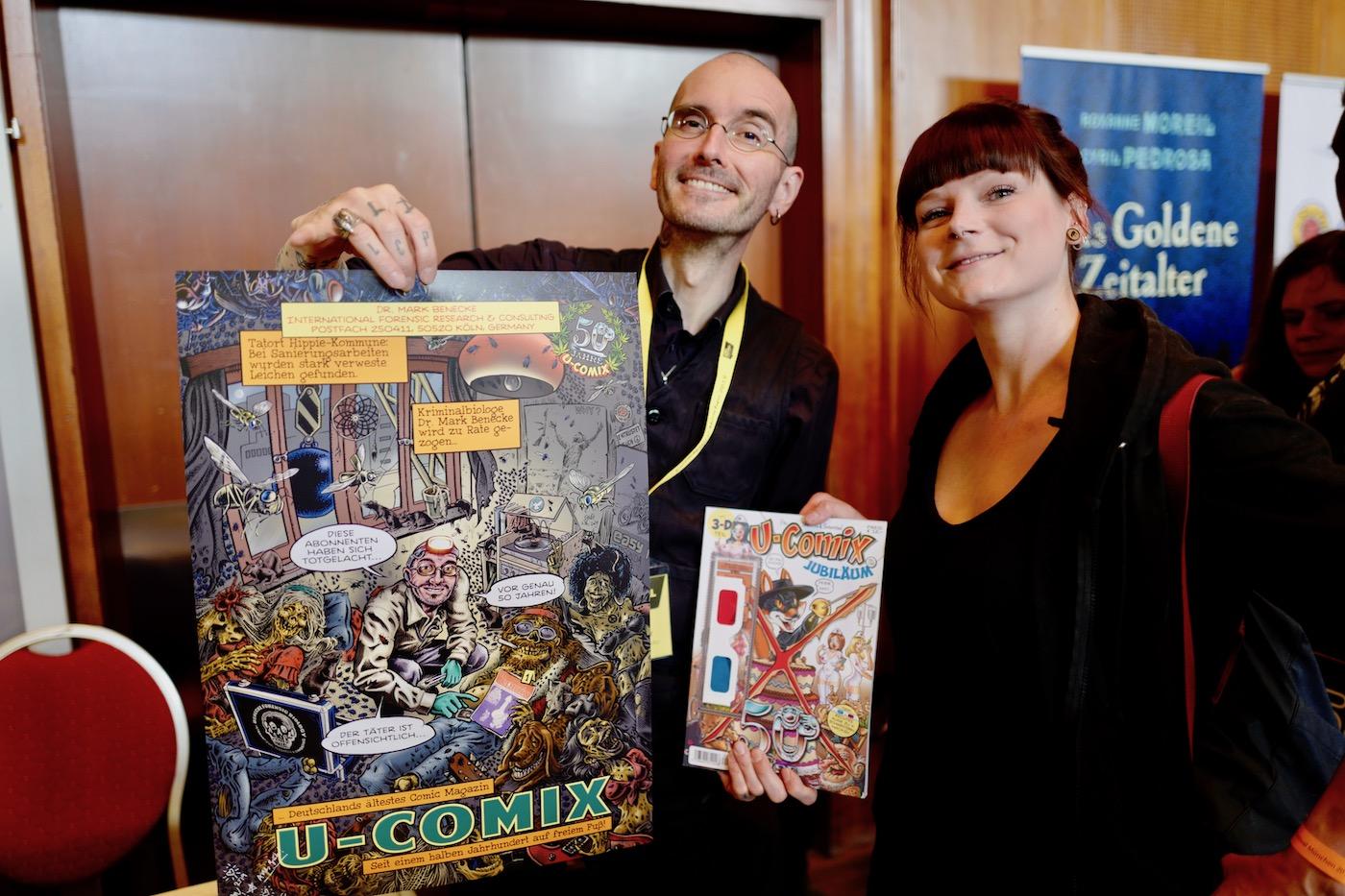mark_benecke_comic_festival_muenchen_munich_comic_con_2019 - 60.jpg