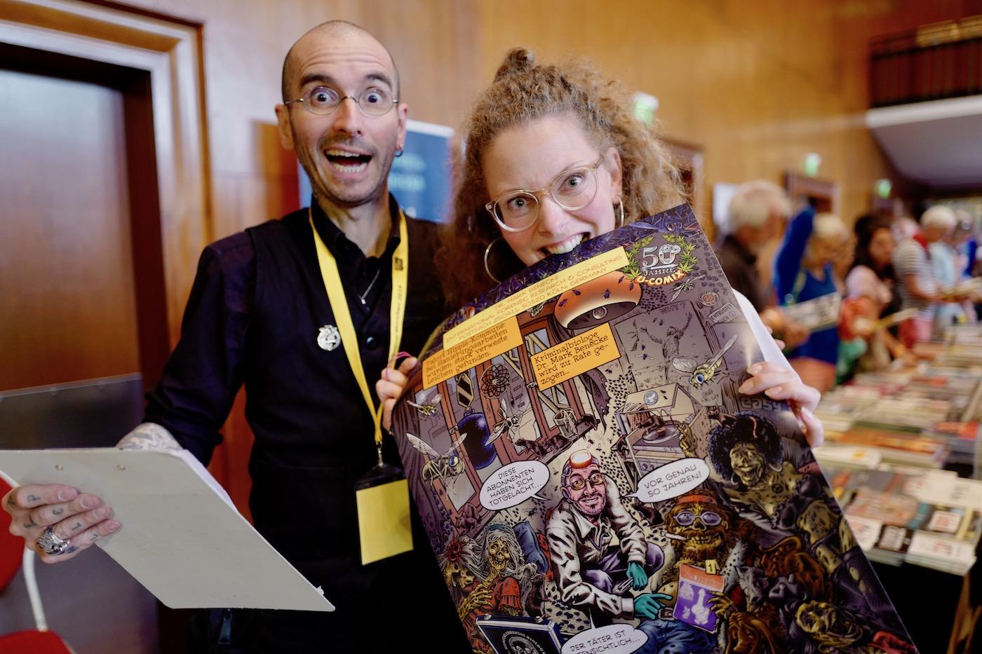 mark_benecke_comic_festival_muenchen_munich_comic_con_2019 - 72.jpg
