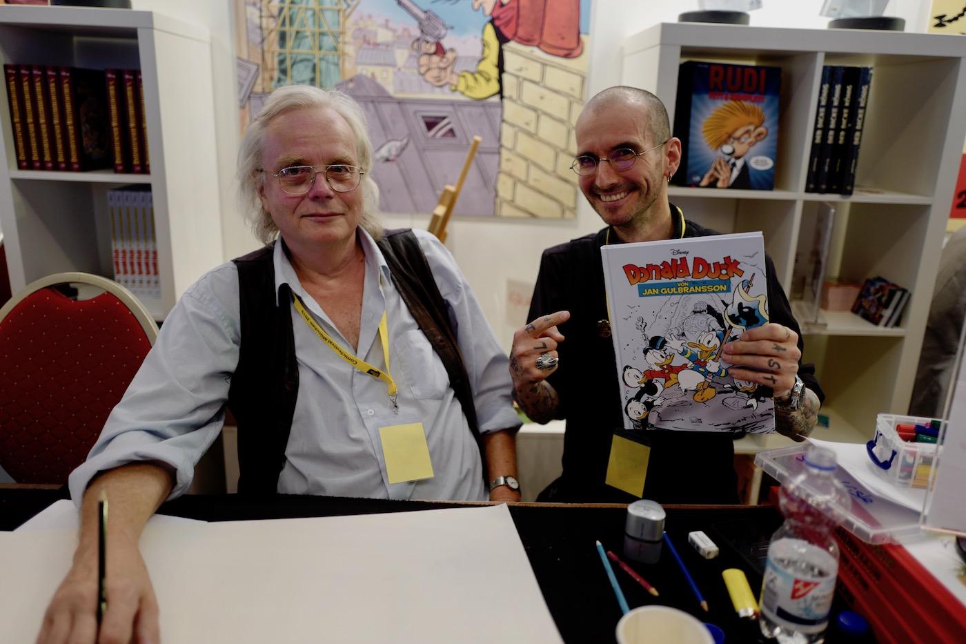 mark_benecke_comic_festival_muenchen_munich_comic_con_2019 - 78.jpg