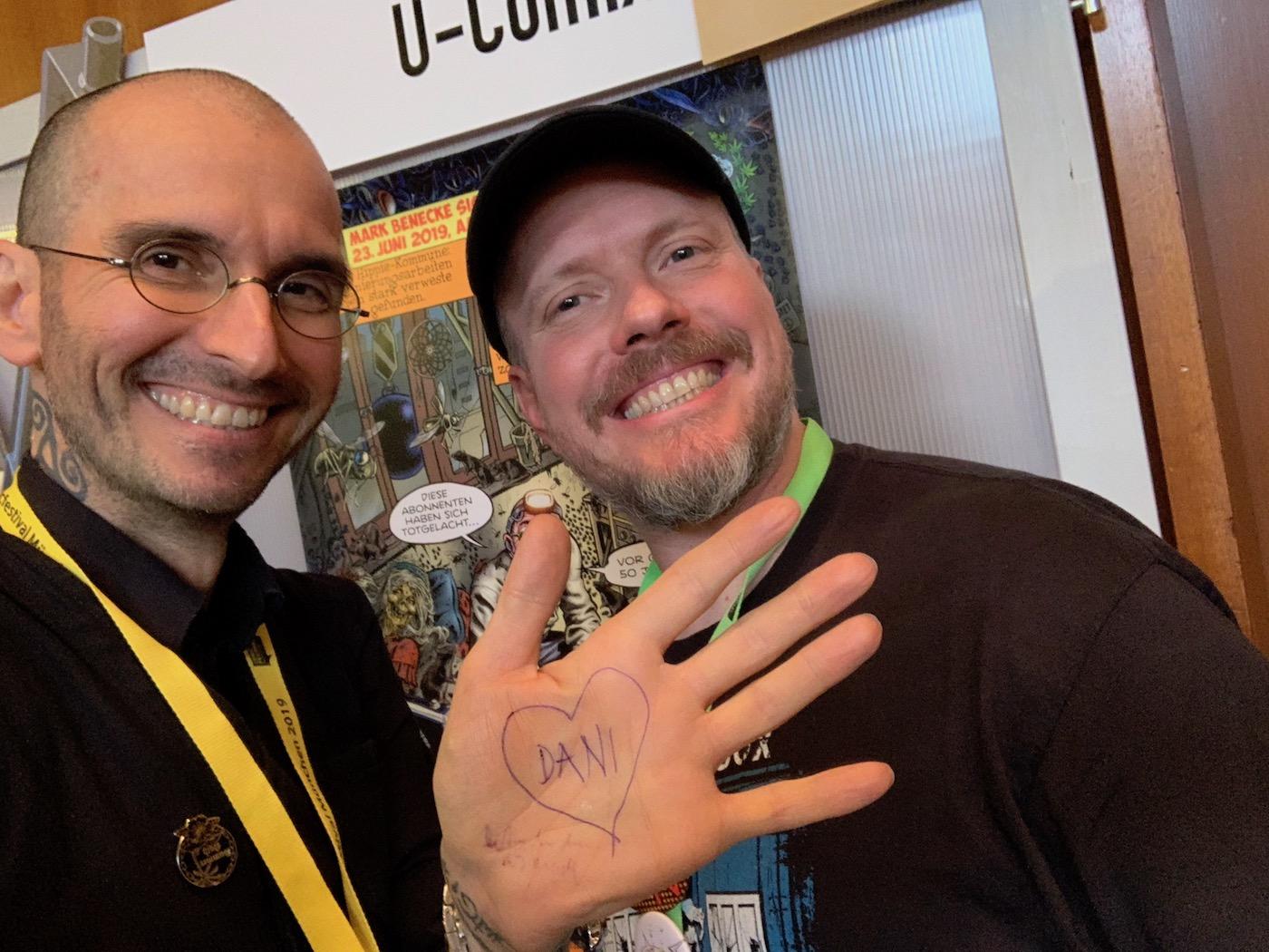 mark_benecke_comic_festival_muenchen_munich_comic_con_2019 - 83.jpg