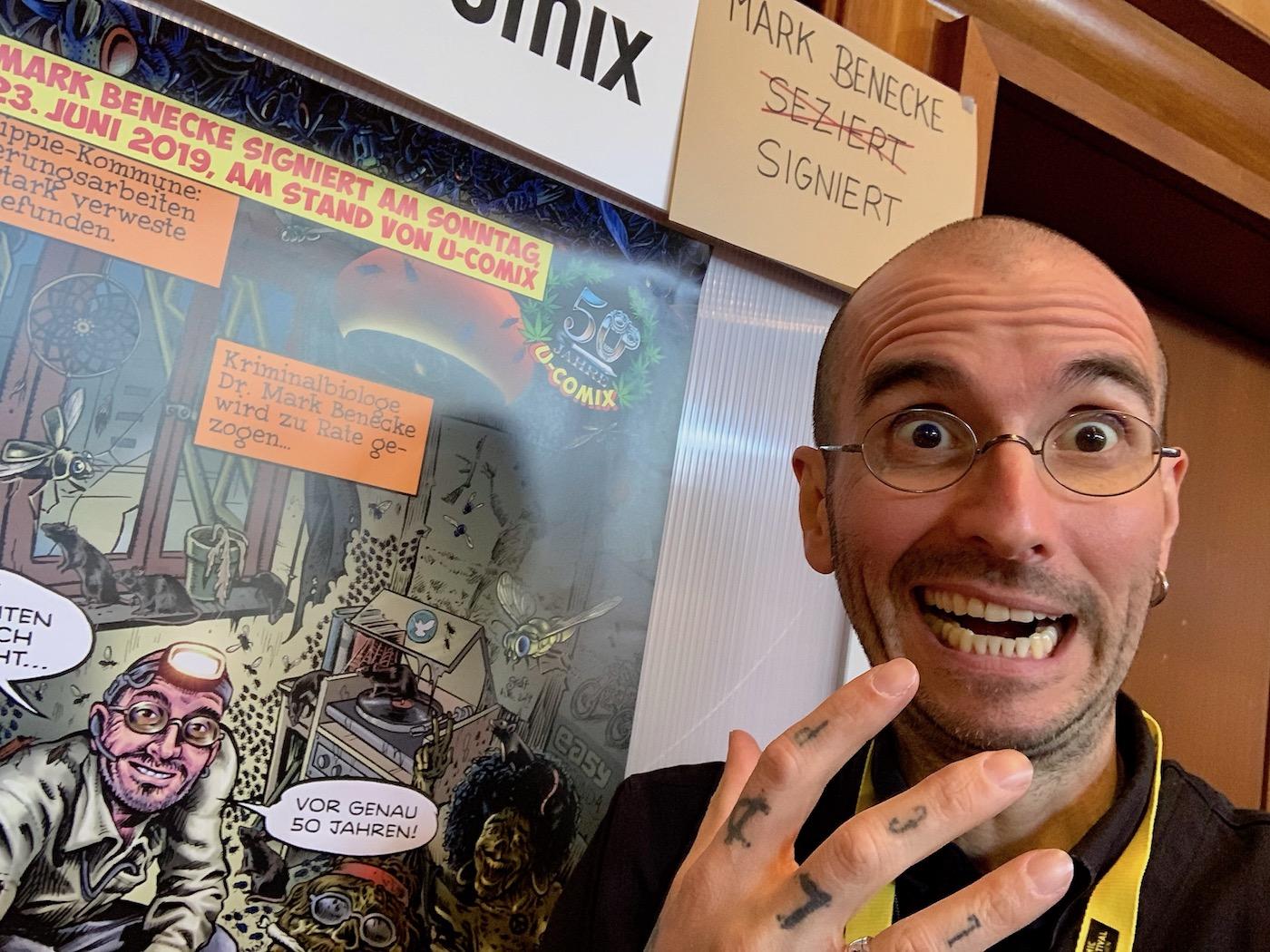 mark_benecke_comic_festival_muenchen_munich_comic_con_2019 - 100.jpg