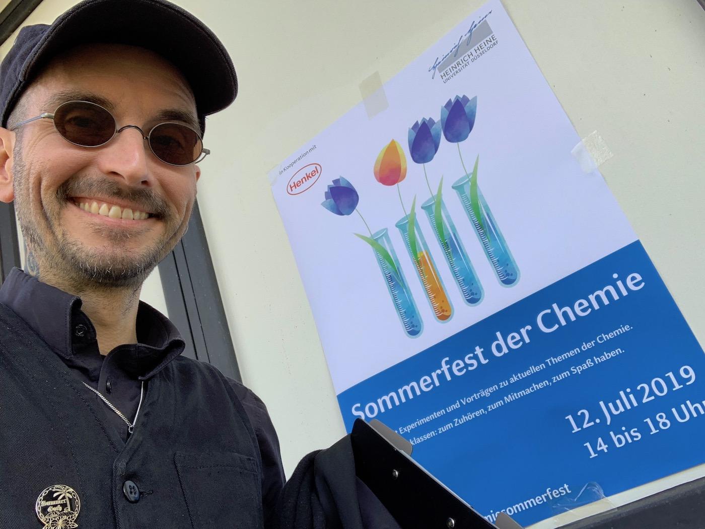 mark_benecke_igem_duesseldorf_2018_2019_molecular_synthetic_biology - 34.jpg