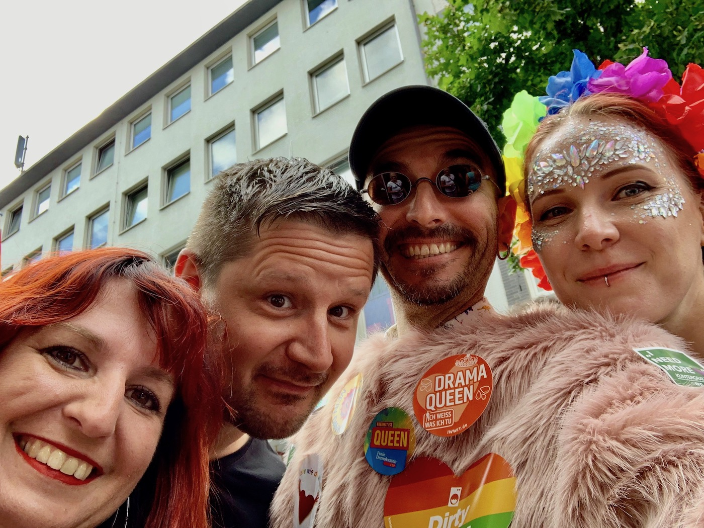 mark_benecke_cologne_pride_csd_koeln - 134.jpg