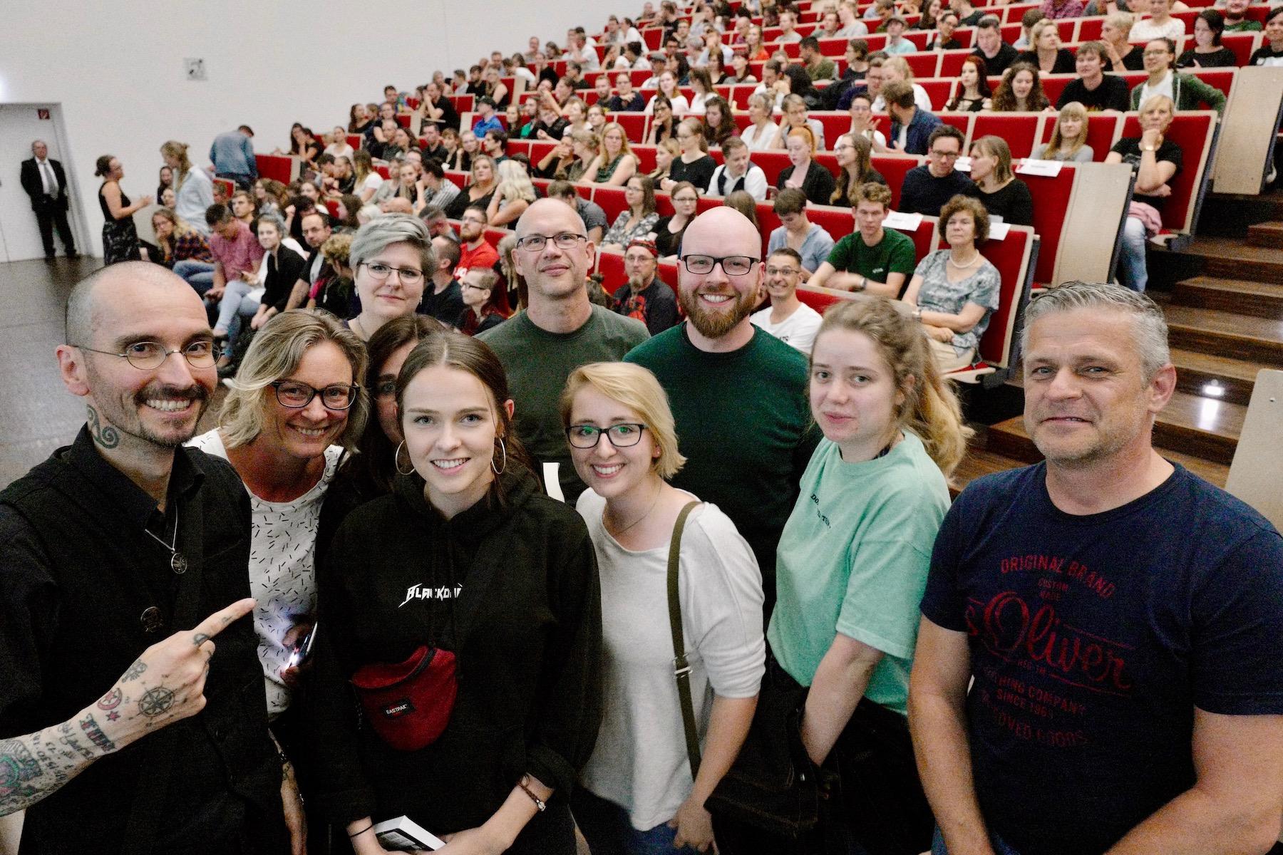 mark_benecke_universitaet_leipzig_fotos_semester_abschluss_vorlesung - 19.jpg