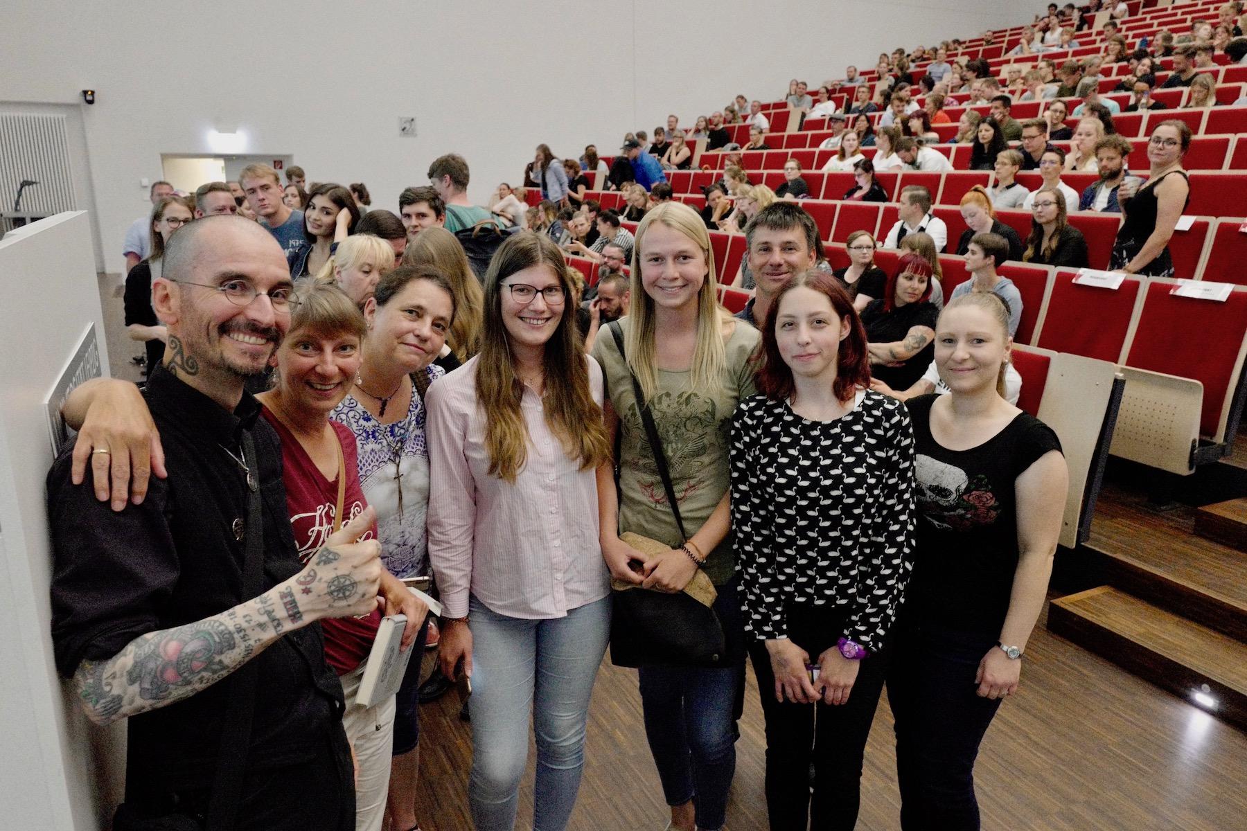 mark_benecke_universitaet_leipzig_fotos_semester_abschluss_vorlesung - 56.jpg
