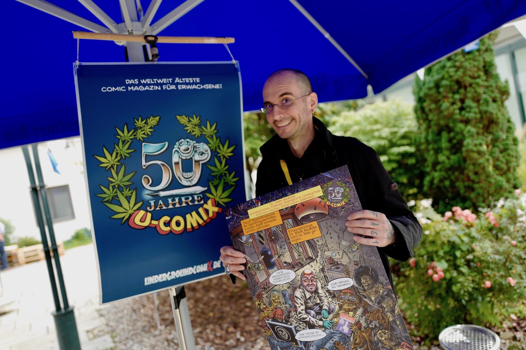 mark_benecke_cfm19_comic_festival_muenchen_u_comix - 11.jpg