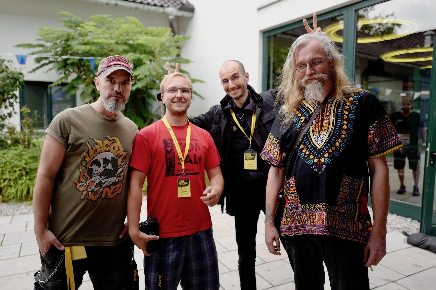 mark_benecke_cfm19_comic_festival_muenchen_u_comix - 14.jpg