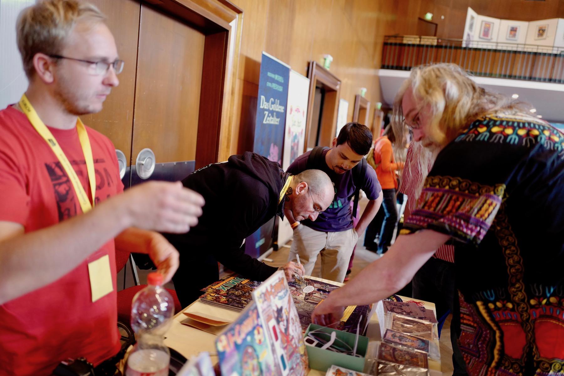 mark_benecke_cfm19_comic_festival_muenchen_u_comix - 18.jpg