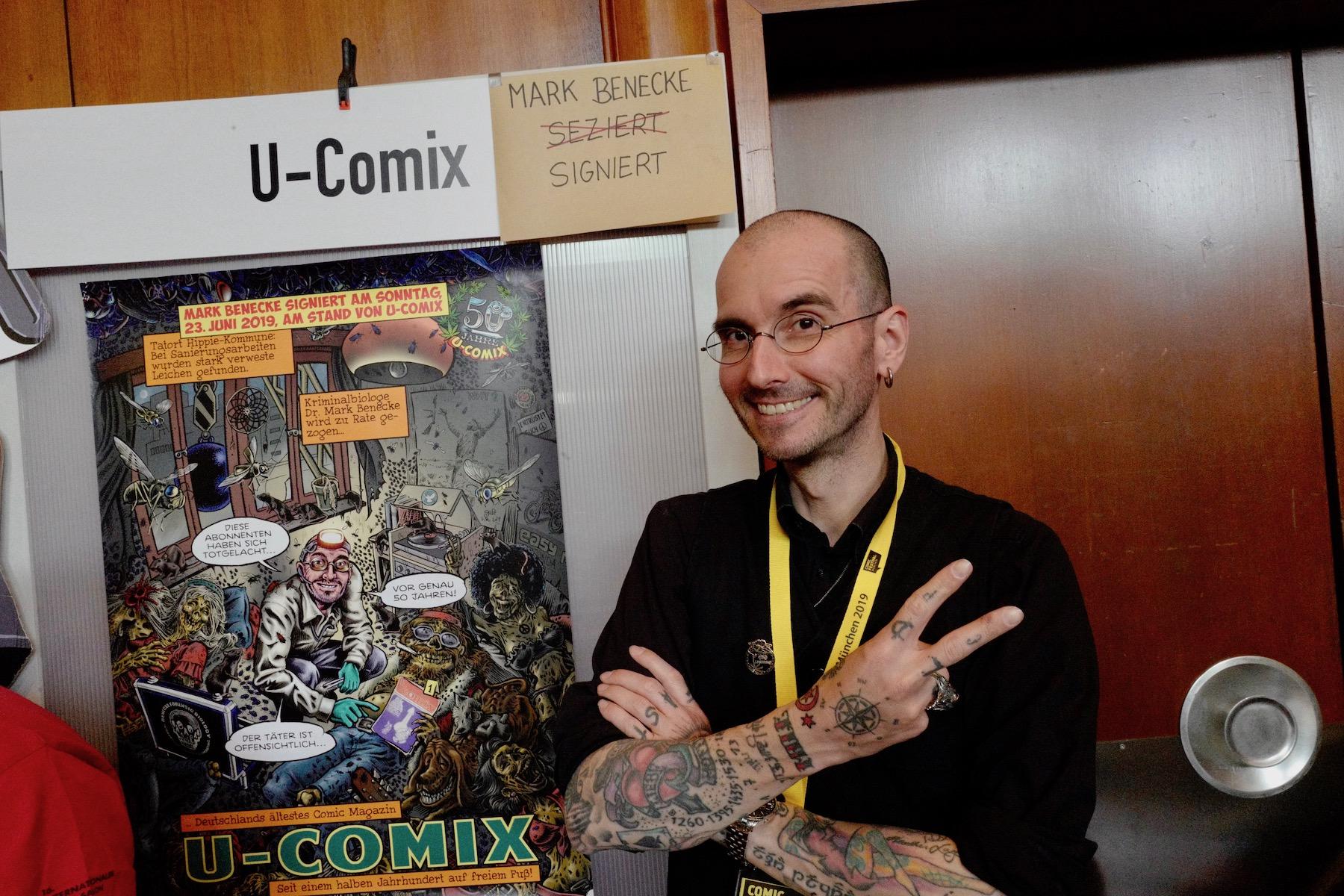 mark_benecke_cfm19_comic_festival_muenchen_u_comix - 42.jpg