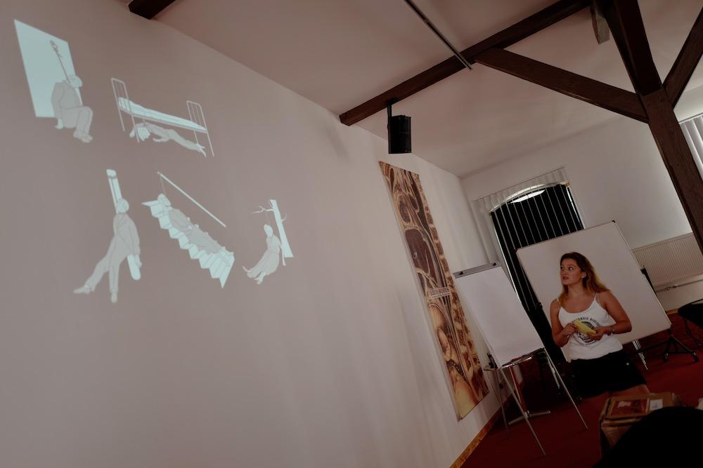 mark_benecke_forensic_summer_training_entomology_plastination_body_worlds - 133.jpg