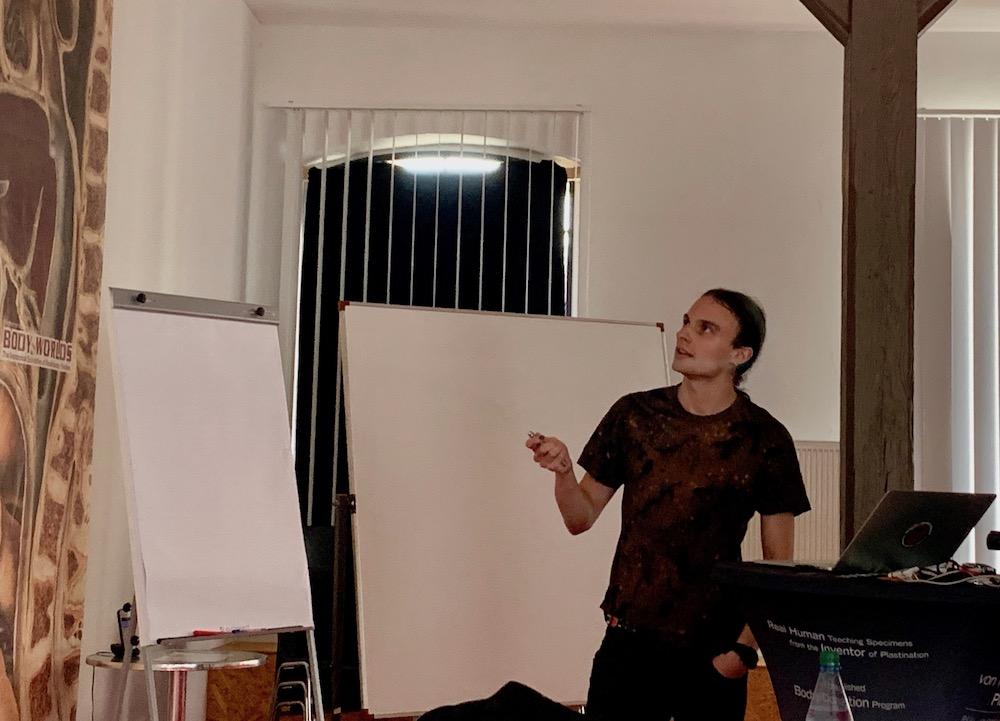 mark_benecke_forensic_summer_training_entomology_plastination_body_worlds - 141.jpg