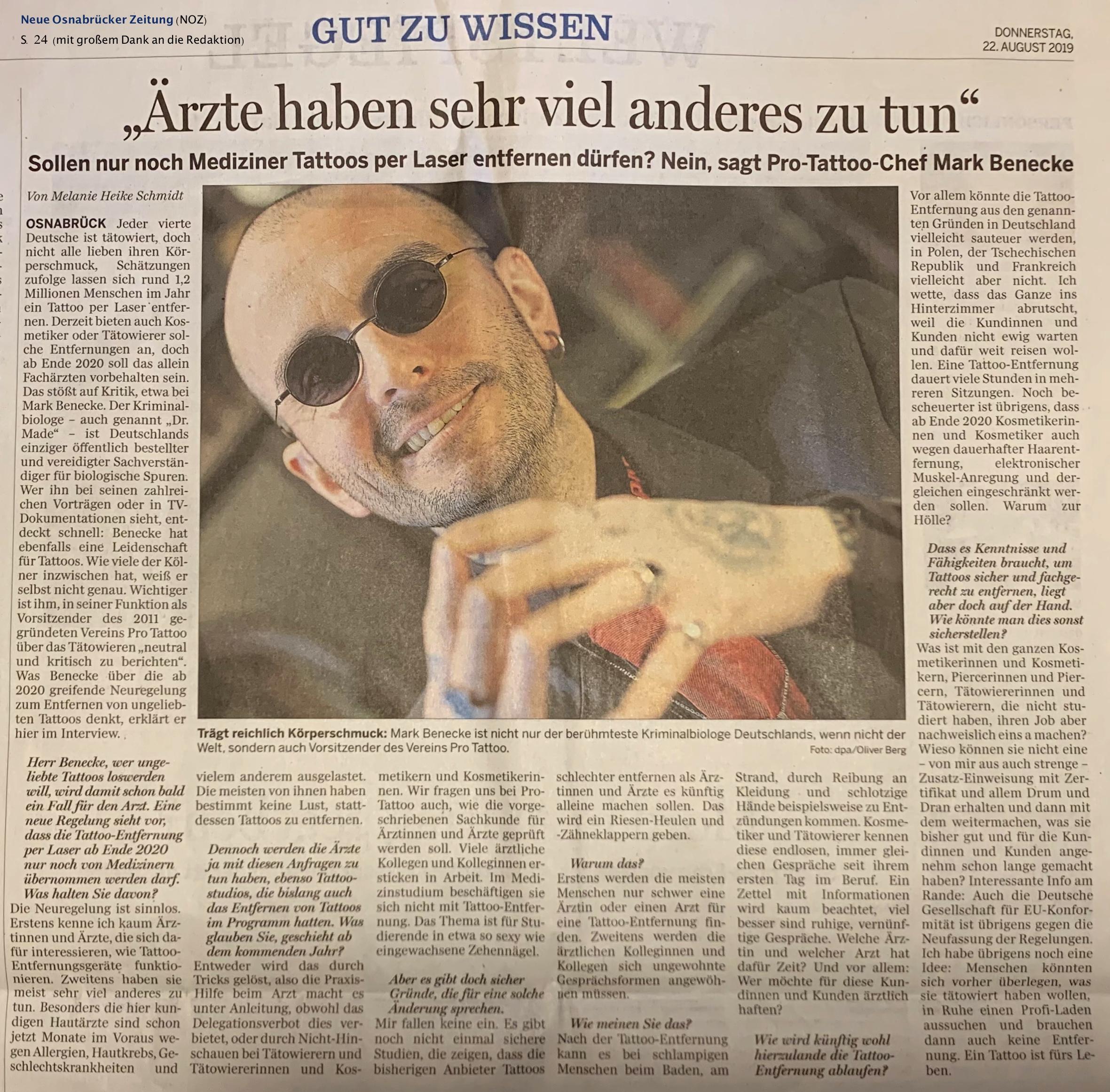 tattoo_laser_mark_benecke_NOZ_interview.jpg
