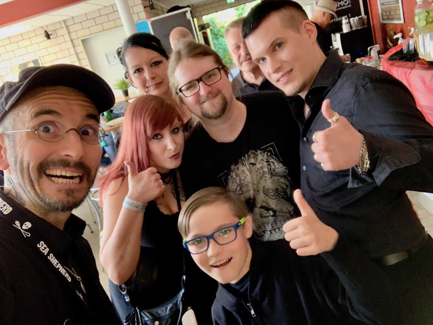 mark_benecke_amphi_festival_koeln_2019 - 1.jpg