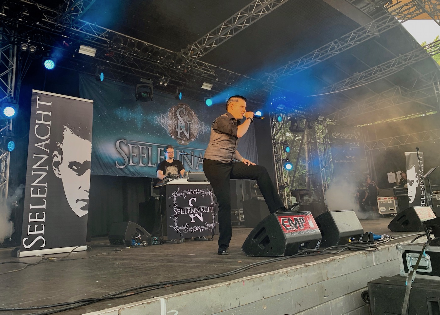 mark_benecke_amphi_festival_koeln_2019 - 7.jpg