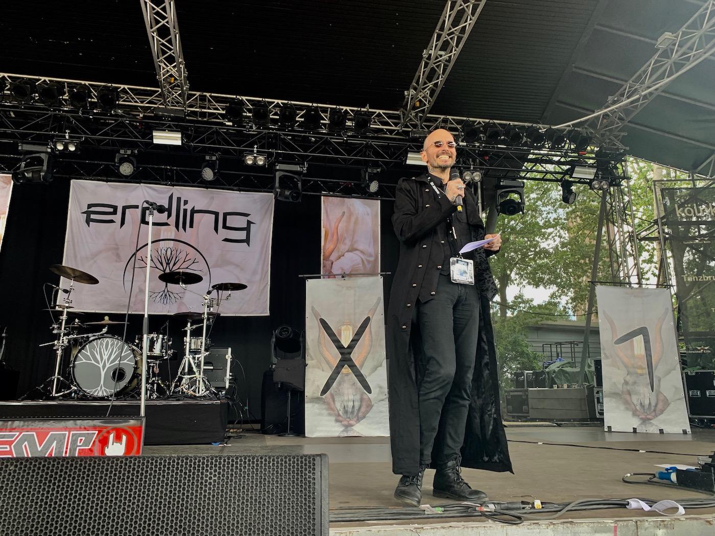mark_benecke_amphi_festival_koeln_2019 - 9.jpg