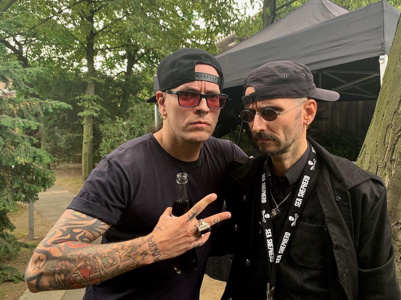 mark_benecke_amphi_festival_koeln_2019 - 13.jpg