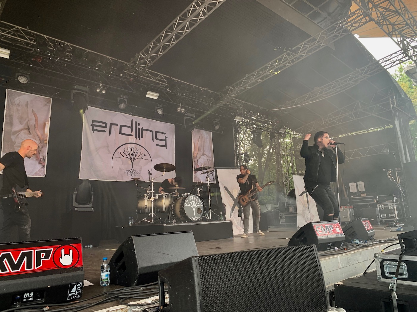 mark_benecke_amphi_festival_koeln_2019 - 15.jpg