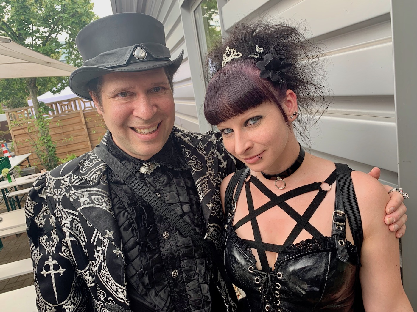 mark_benecke_amphi_festival_koeln_2019 - 24.jpg