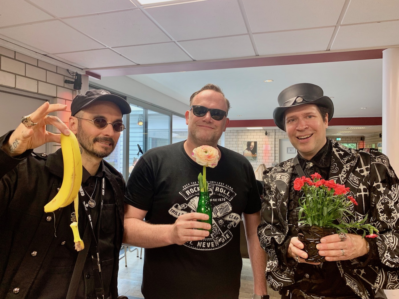 mark_benecke_amphi_festival_koeln_2019 - 25.jpg