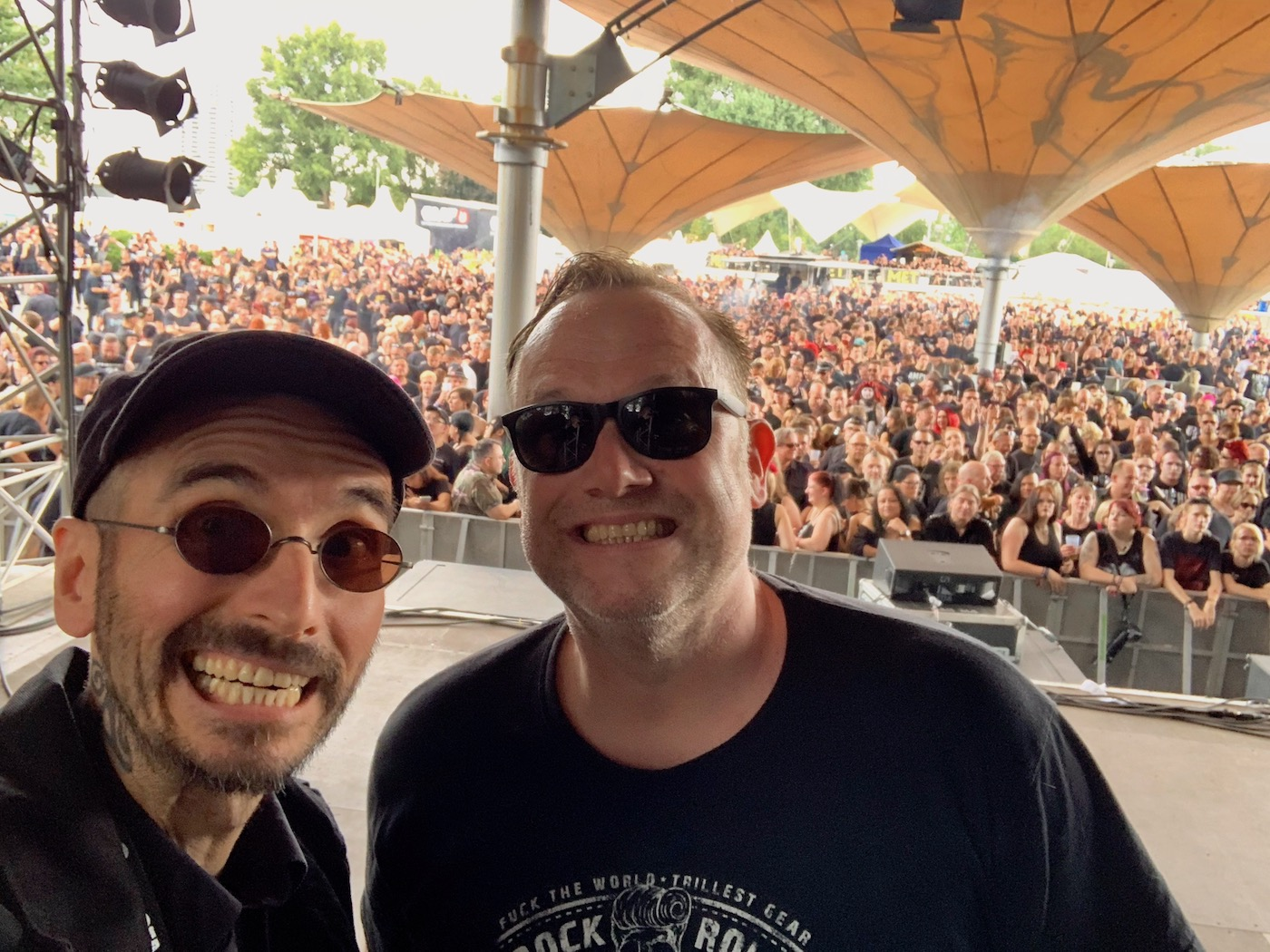 mark_benecke_amphi_festival_koeln_2019 - 27.jpg