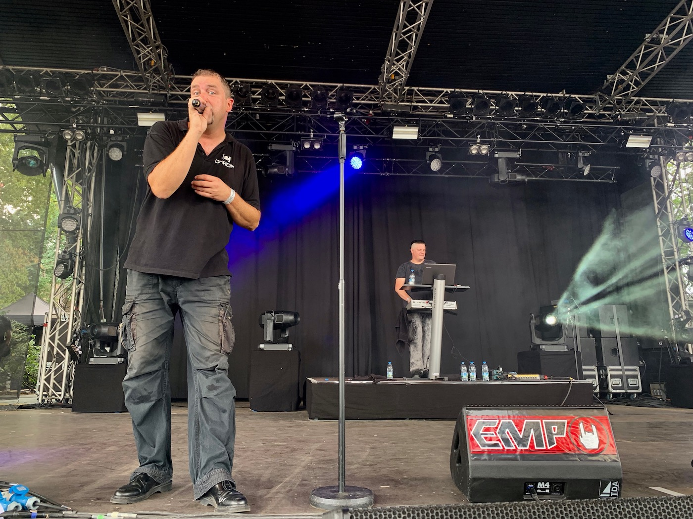mark_benecke_amphi_festival_koeln_2019 - 28.jpg