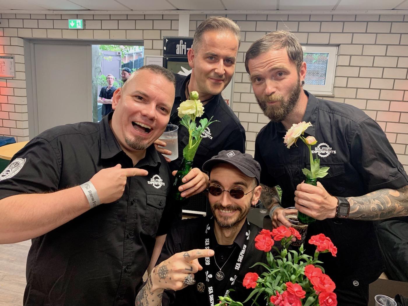 mark_benecke_amphi_festival_koeln_2019 - 29.jpg