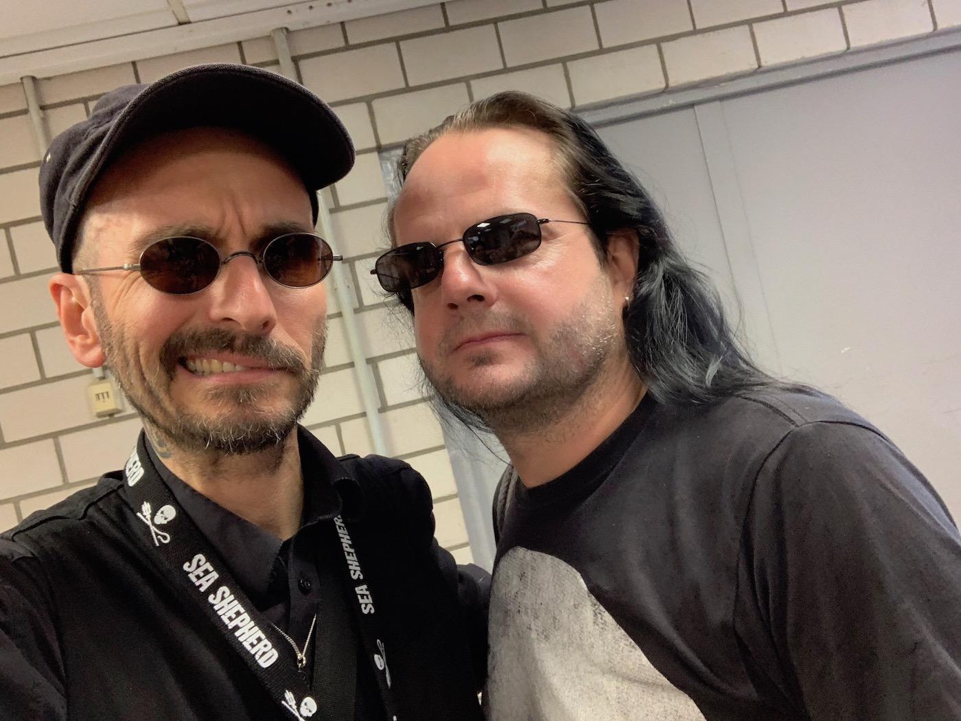 mark_benecke_amphi_festival_koeln_2019 - 31.jpg