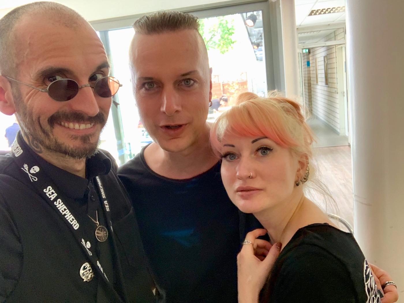 mark_benecke_amphi_festival_koeln_2019 - 32.jpg