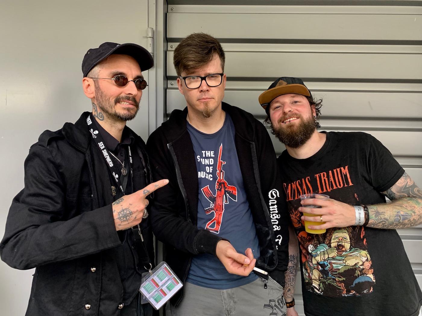 mark_benecke_amphi_festival_koeln_2019 - 40.jpg