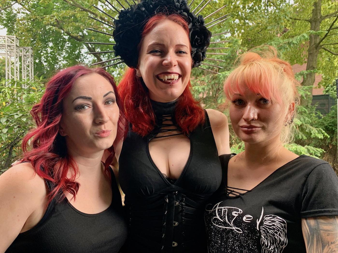 mark_benecke_amphi_festival_koeln_2019 - 41.jpg